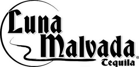 Luna Malvada Tequila