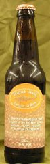 Dogfish Head Raison d'Etre