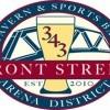 343 Front Street Tavern & Sports Bar
