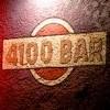 4100 Bar