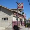 68 Street Pub