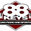 88 Keys Dueling Piano & Sports Bar