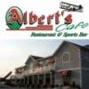 Alberts Cafe & Grill