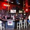 Al's Sports Bar