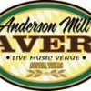 Anderson Mill Tavern