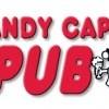 Andy Capz Pub