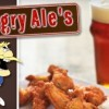Angry Ale's Neighborhood Bar & Grill