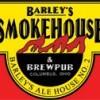 Barley's Smokehouse & Brewpub