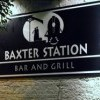 Baxter Station Bar and Grill
