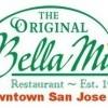 Bella Mia Restaurant & Bar