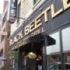 Black Beetle Bar & Grill