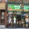 Blarney Bar & Grill