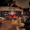 BOKA Kitchen + Bar