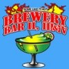 Brewery Bar II
