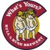 Bull & Bush Pub and Brewery