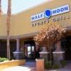 Half Moon Sports Grill