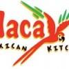 Macayo's Restaurant