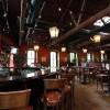 Bourbon Blue Restaurant & Canal Lounge