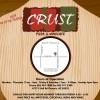 Crust Pizzaria & Ristorante