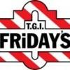 TGI Fridays San Mateo