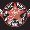 The Pike Brewing Company & Pub