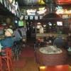 Goofy's Sports Bar & Grill