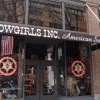 Cowgirls Inc. Dance Saloon