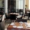Province Restaurant @ Westin Phoenix Downtown