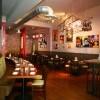 Ave 5 Restaurant & Bar
