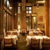Tango Restaurant & Lounge