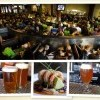 Elysian Fields - Stadium District Brewpub