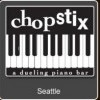 Chopstix Dueling Piano Bar