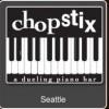 Chopstix Dueling Piano Bar