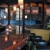 Jade Bar @ Sanctuary Resort