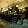 Black Swan Bar & Restaurant