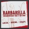 Barbarella Bar and Kitchen