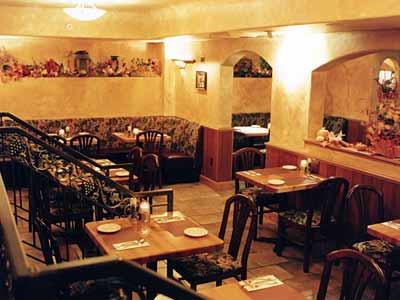 Wine Cellar Restaurant In Los Gatos Ca Happy Hour Com