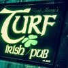 Frank Murray's Turf Irish Pub