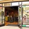 Attivo Pizzeria & Bar