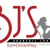 BJS Cocktail Lounge East