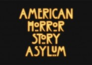 American Horror Story: Asylum Drinking Game