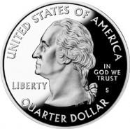 Hide the Quarter