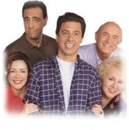 """Everybody Loves Raymond"" Drinking Game"